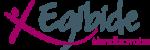 egibide-mendizorrotza-logoa-bakarrik
