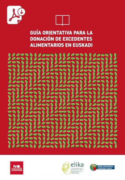 GUIA DONACIÓN ALIMENTOS EN EUSKADI_PDF